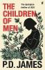 THE CHILDREN OF MEN