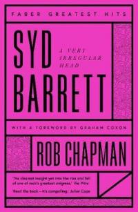 SYD BARRETT - A VERY IRREGULAR HEAD