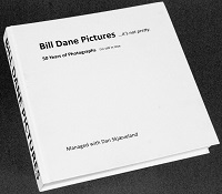 BILL DANE PICTURES ...IT