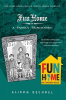 FUN HOME - A FAMILY TRAGICOMIC (SC)