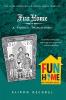 FUN HOME - A FAMILY TRAGICOMIC (SC)
