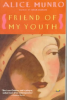 FRIEND OF MY YOUTH