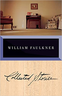 COLLECTED STORIES (FAULKNER)
