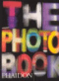 THE PHOTOGRAPHY BOOK - MINI ED.