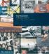 THE PHOTOBOOK: A HISTORY - VOLUME II
