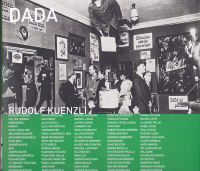 DADA (THEMES AND MOVEMENTS)
