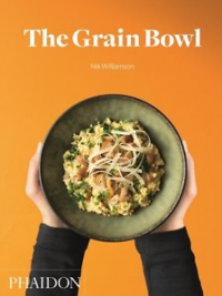 THE GRAIN BOWL
