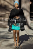 THE SARTORIALIST 2 - CLOSER