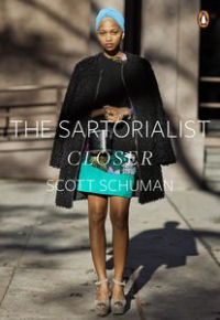 THE SARTORIALIST 2 - CLOSER