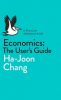 ECONOMICS: THE USER