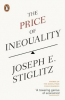 THE PRICE OF INEQUALITY (PB)