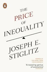THE PRICE OF INEQUALITY (PB)
