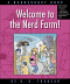DOONESBURY (US) 51 - WELCOME TO THE NERD FARM!