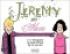 ZITS RETROSPECTIVE - JEREMY AND MOM