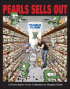 PEARLS BEFORE SWINE TREASURY 04 - PEARLS SELLS OUT