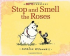 MUTTS - STOP AND SMELL THE ROSES