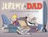 ZITS RETROSPECTIVE - JEREMY & DAD