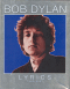 LYRICS 1962-2001 (DYLAN)