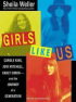 GIRLS LIKE US