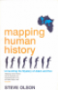 MAPPING HUMAN HISTORY - UNRAVELLING THE MYSTERY OF ADAM AND EVE