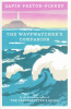 THE WAVEWATCHER