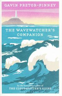 THE WAVEWATCHER