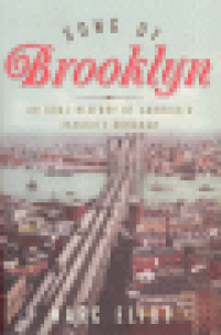SONG OF BROOKLYN - AN ORAL HISTORY OF AMERICA