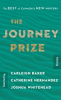 THE JOURNEY PRIZE STORIES 31 - THE BEST OF CANADA
