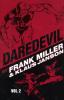 DAREDEVIL - MILLER & JANSON 02