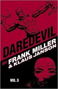 DAREDEVIL - MILLER & JANSON 03