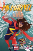 MS. MARVEL 03 - CRUSHED