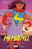 MS. MARVEL 05 - SUPER FAMOUS
