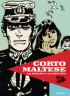 CORTO MALTESE (US) - THE BALLAD OF THE SALT SEA