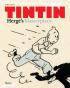 TINTIN - HERGÉS MASTERPIECE