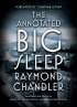 THE BIG SLEEP - ANNOTATED