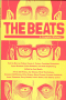 THE BEATS - A GRAPHIC HISTORY (HC)