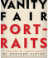 VANITY FAIR - THE PORTRAITS