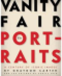 VANITY FAIR - THE PORTRAITS