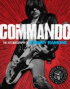 COMMANDO (JOHNNY RAMONE)