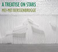 A TREATISE ON STARS