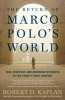 THE RETURN OF MARCO POLO