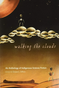WALKING THE CLOUDS