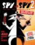SPY VS. SPY 02 - THE JOKE AND DAGGER FILES