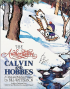 CALVIN AND HOBBES TREASURY 03 (SC) - THE AUTHORITATIVE CALVIN AND HOBBES