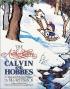 CALVIN AND HOBBES TREASURY 03 (SC) - THE AUTHORITATIVE CALVIN AND HOBBES