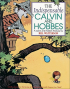 CALVIN AND HOBBES TREASURY 04 (SC) - THE INDISPENSABLE CALVIN AND HOBBES