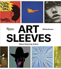 ART SLEEVES