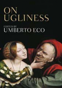 ON UGLINESS (SC)