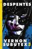 VERNON SUBUTEX 3 (PB)