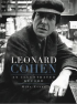 LEONARD COHEN - AN ILLUSTRATED RECORD